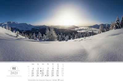 Made-in-Tyrol2.jpg