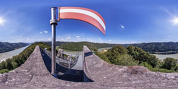 Österreichpanorama