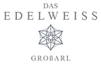 Edelweiss-Logo.png