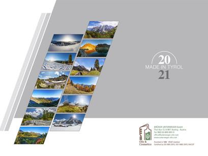 Kalenderkunst