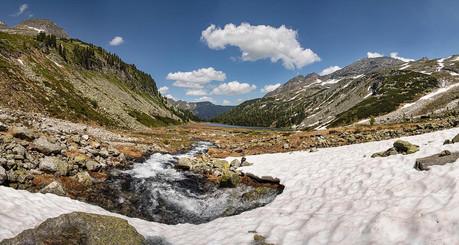 Karwassersee