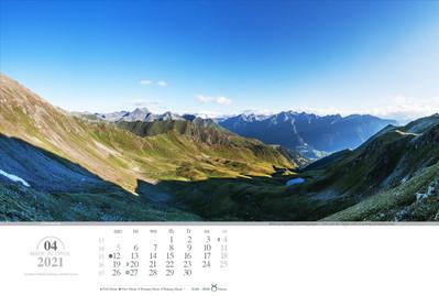 Made-in-Tyrol5.jpg