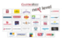 Logoboard-2020.jpg