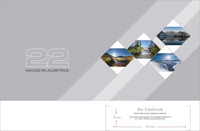 MADE-IN-AUSTRIA-2022-1.jpg