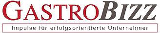 Gastrobizz Logo