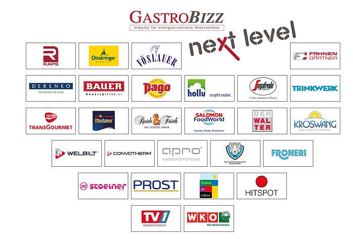 Logoboard-2021-I.jpg