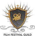 Film Festival Guild logo