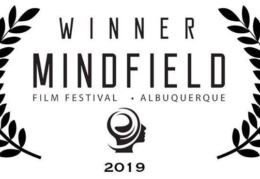 Minefield Film Festival out of Albuquerque