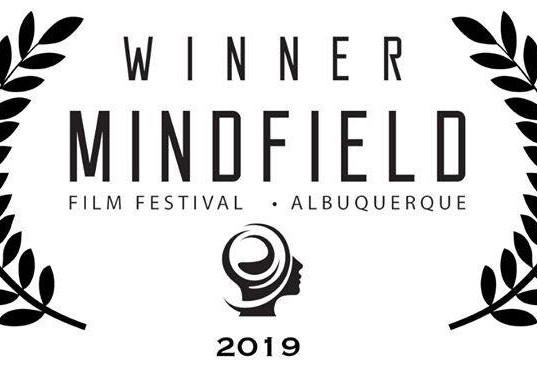 Minefield Film Festival out of Albuquerque
