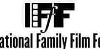 International Family Film Festival logo
