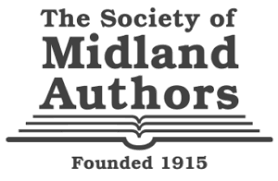 Society of Midland Authors.png