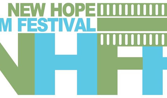 We just heard from another Film fest, Hope Film Festival for one of our great scripts