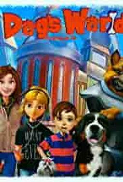 DogsWorldPoster.JPG-5KB.jpg