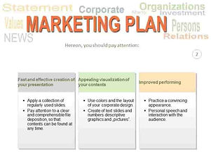 Marketing-Plan-Sample-13KB.JPG