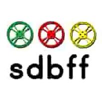 San Diego Black Film Festival logo
