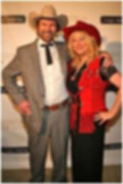 Colin&KathyBHFF-26KB.jpg