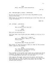 Screenplay_example-9.8KB.png