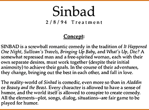 treatment-sinbad.JPG-37KB.png
