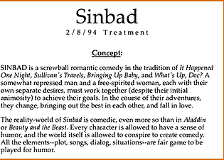 treatment-sinbad.JPG-37KB.png
