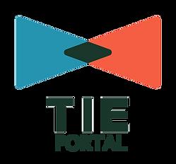 TIE Portal.png