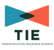 TIE-logo-full-color-final.png