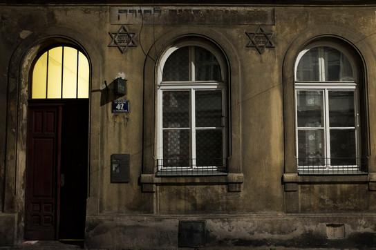 25_WWII_photography_krakow_jewish_ghetto