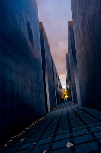 30_WWII_berlin_jewish_museum_holocaust_m