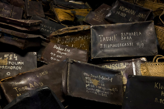 18_WWII_photography_auschwitz_concentrat