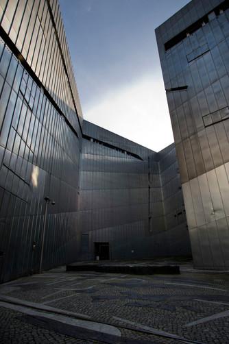 31_WWII_berlin_jewish_museum_holocaust_m