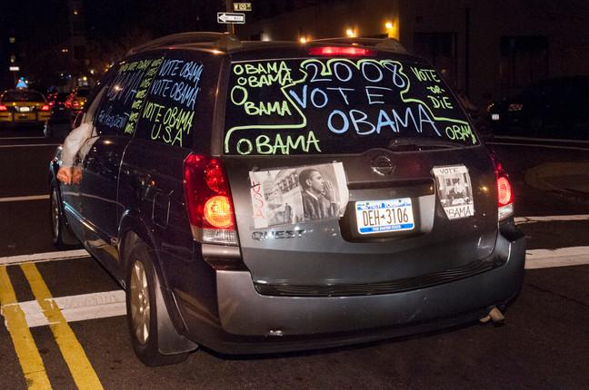 obama_election_inauguration_washington_harlem_26.jpg