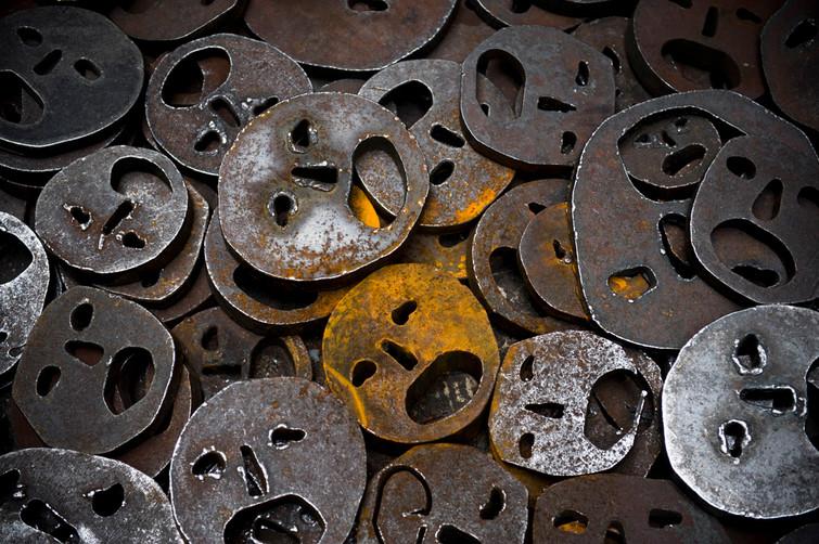 33_WWII_berlin_jewish_museum_holocaust_m