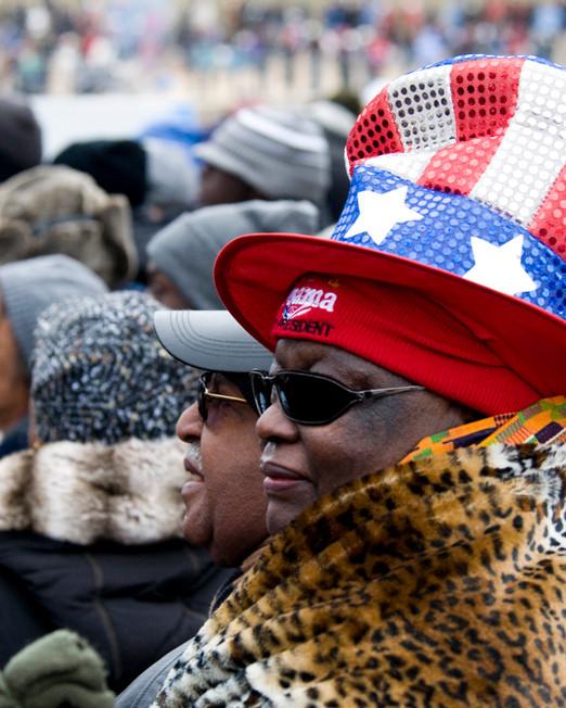 obama_election_inauguration_washington_harlem_33.jpg