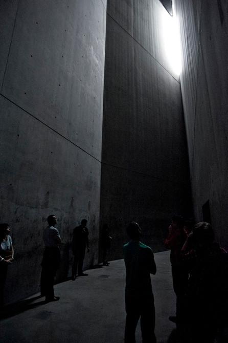 32_WWII_berlin_jewish_museum_holocaust_m