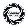 shotkitBlack.jpg