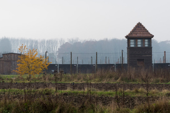 13_WWII_photography_auschwitz_concentrat