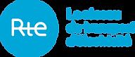 Logo_RTE+signCompactD_RGB.png