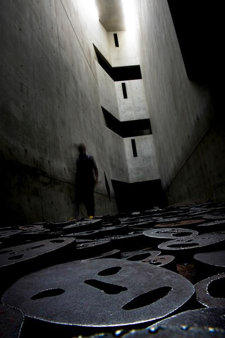 34_WWII_berlin_jewish_museum_holocaust_m