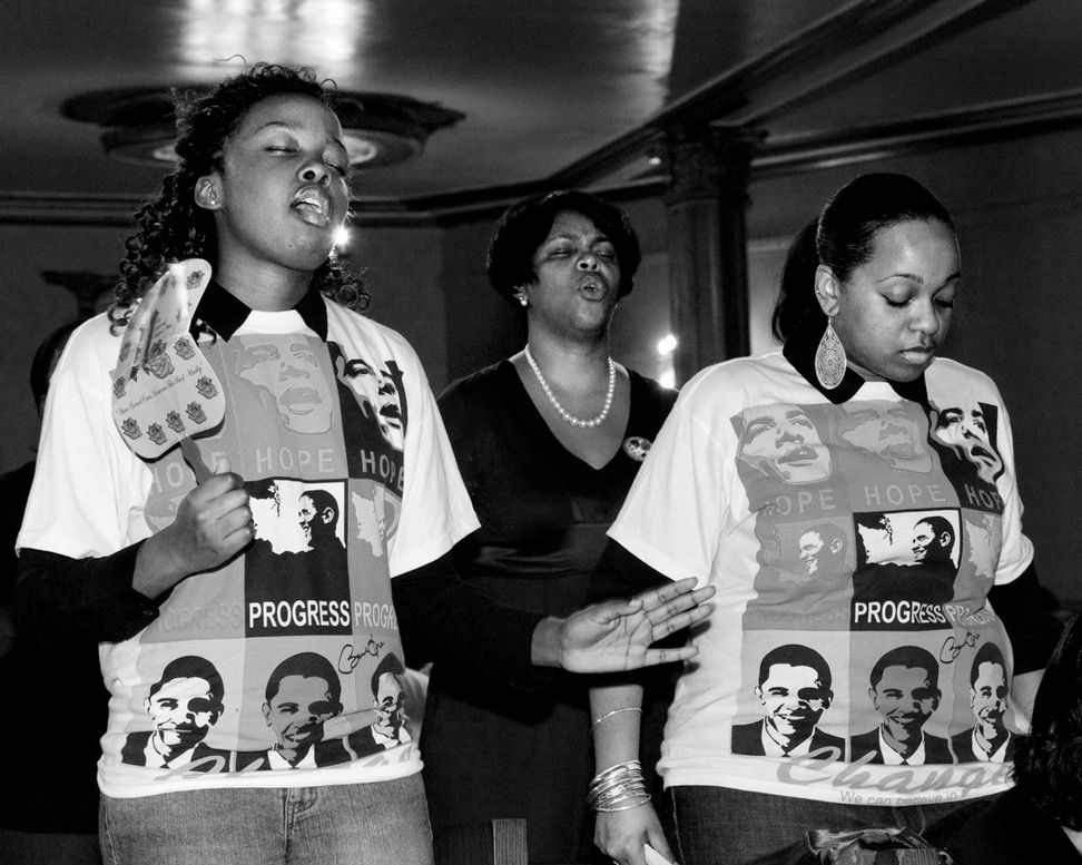 obama_election_inauguration_washington_harlem_10.jpg