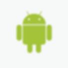 logo_android_creivo.png
