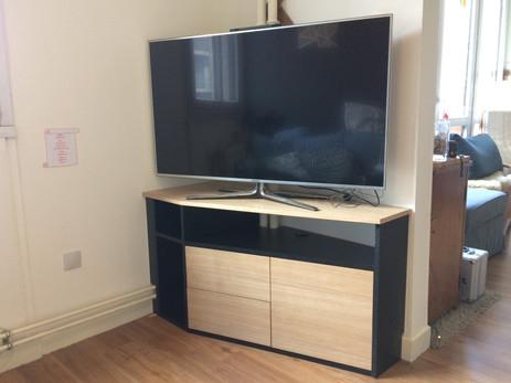 mumdesign-meubleTV-villeurbanne-04