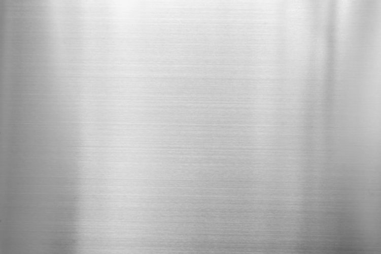 abstract-background-from-silver-metal-pl