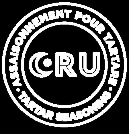 Logo_rond_Blanc.png