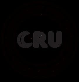 Logo_rond_Noir.png