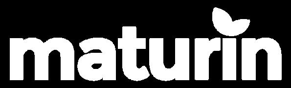 Logo-maturin-blanc.png