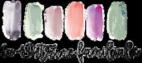 Logo-la-vitrine-familiale-300-1.png