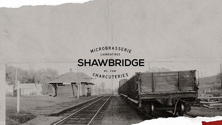 shawbridge image.jpg