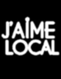 jaime local.png