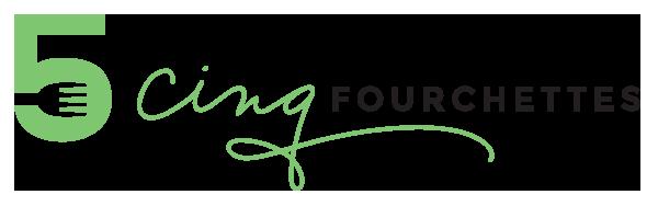 logo_horizontal_5f.png