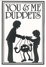 You&MePuppets.PNG