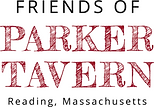 Friends-of-Parker-Tavern-headers-HOME-76